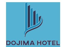 Dojima-Hotel